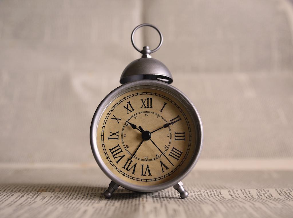 Від «7 хвилин» до матриці Ейзенхауера — як ефективніше працювати