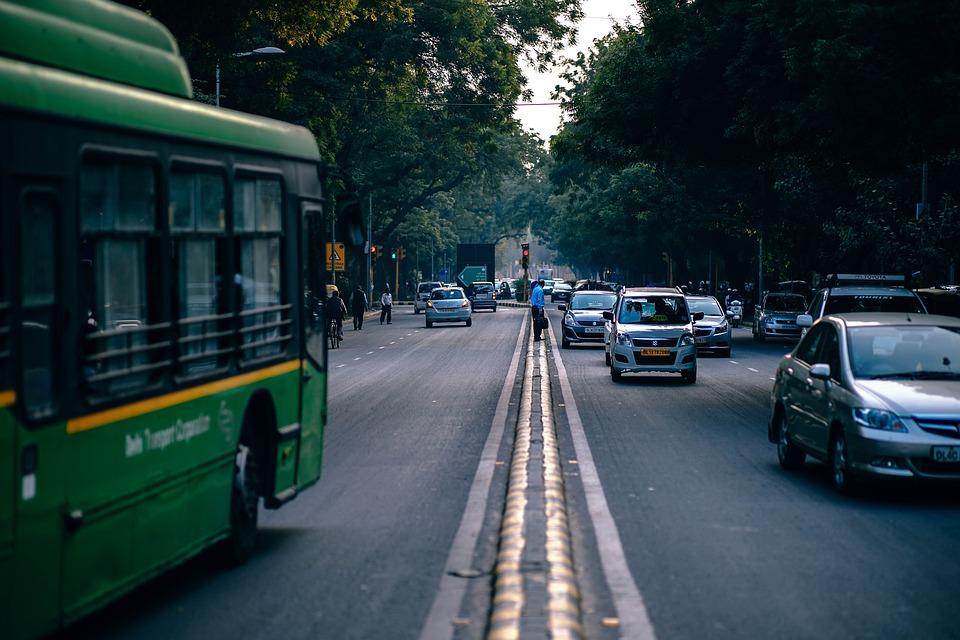 У Житомирі придбають електробуси