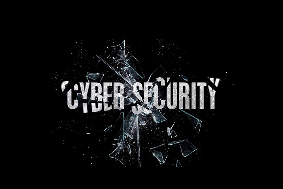 U stolyci vidbuvsja Global Cybersecurity Summit 2017