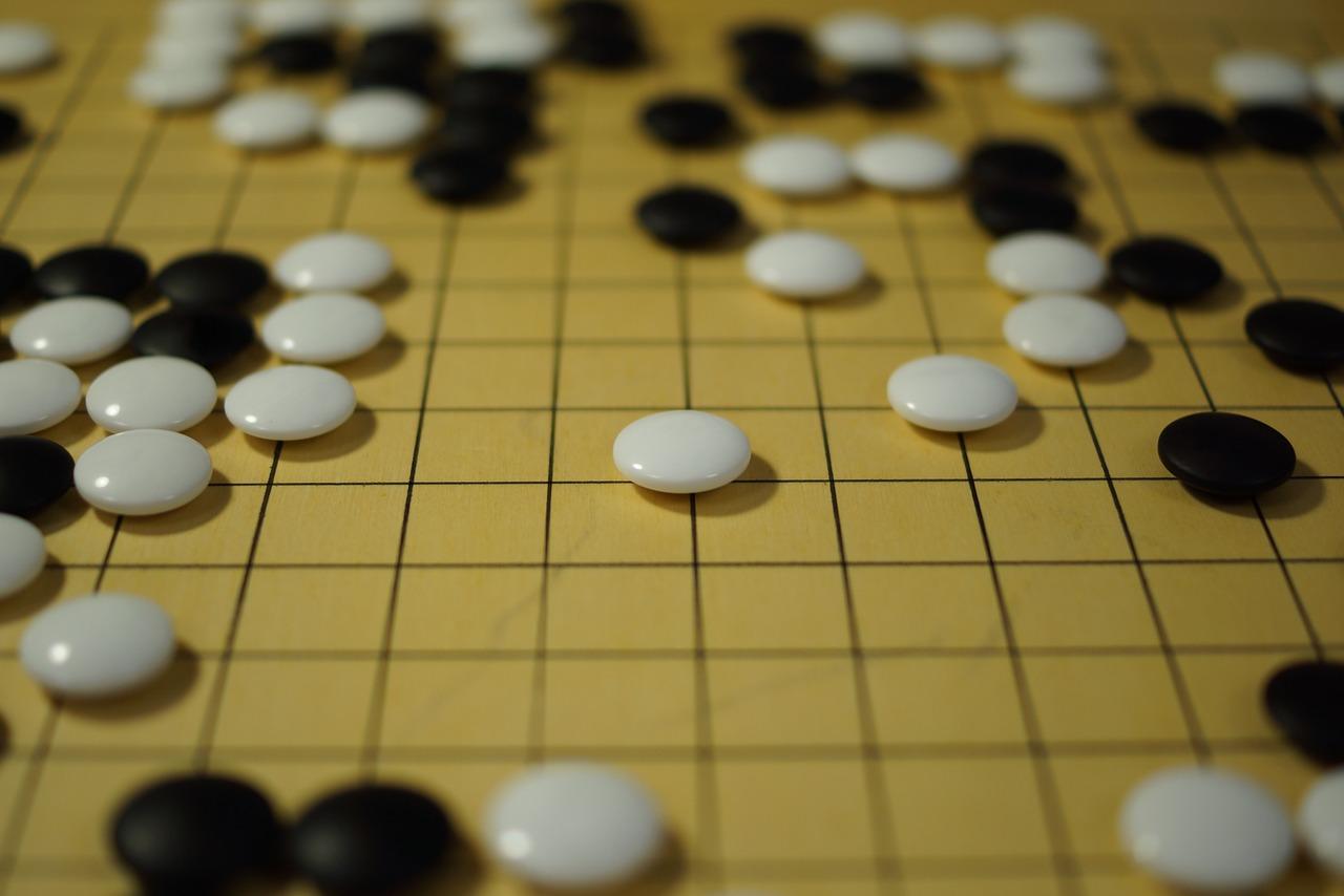 5 правил, які варто врахувати при стратегічному плануванні на 2017 рік