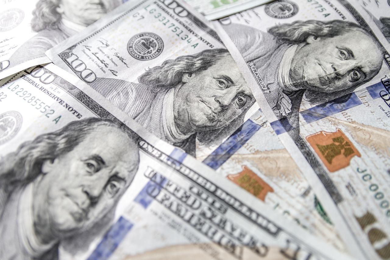 JeBRR vydilyť $30 mln investycij dlja Ukraїny