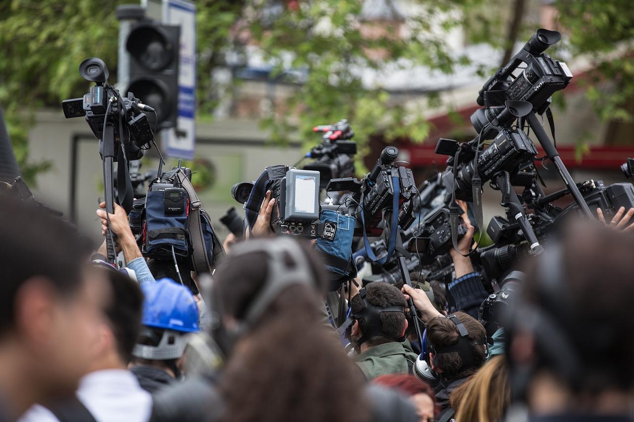 «Українська Правда» запровадить бейджі для верифікованих новин