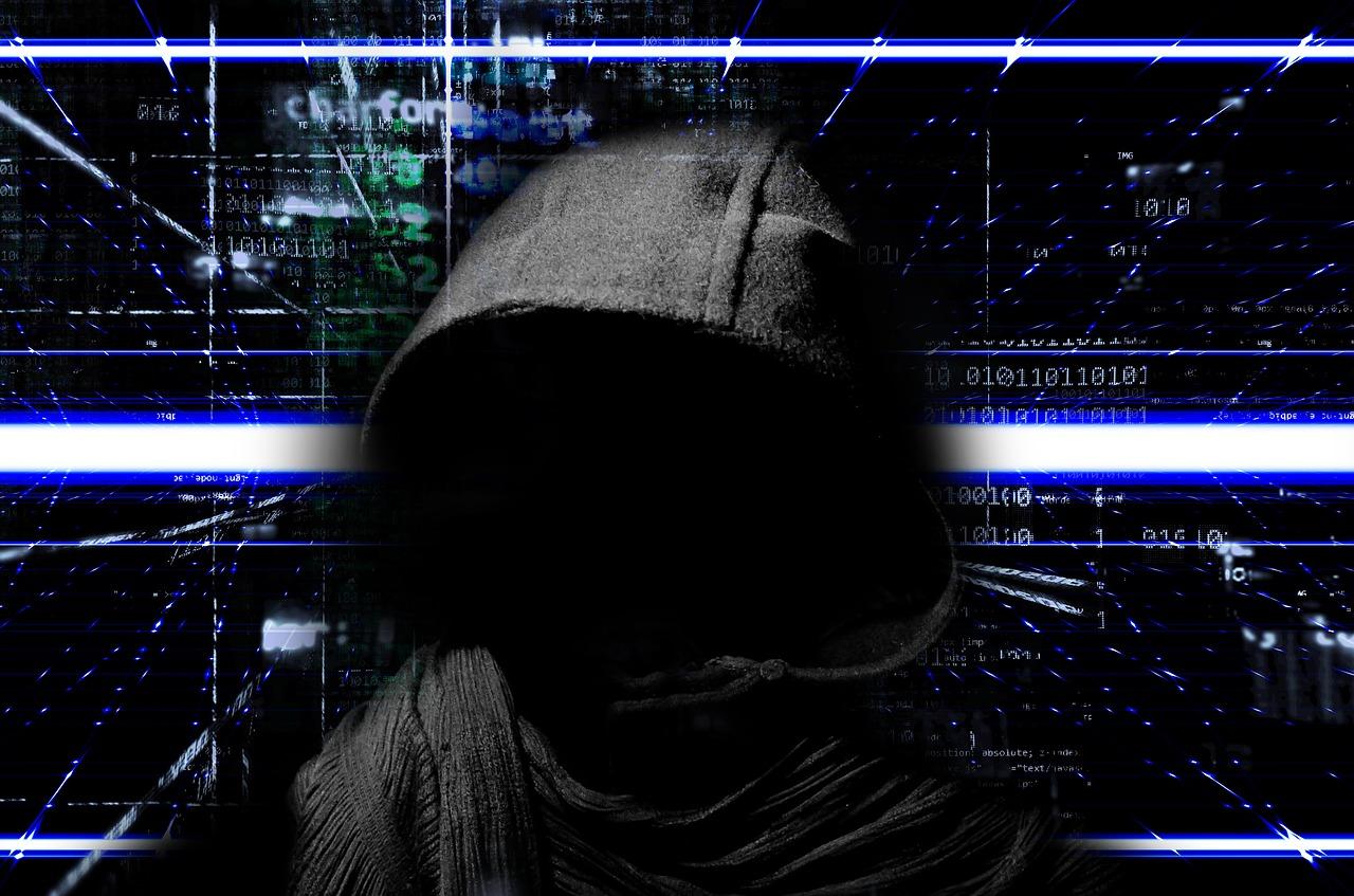 Temnyj Petya: vse, ščo vam slid znaty pro novyj virus-vymagaľnyk
