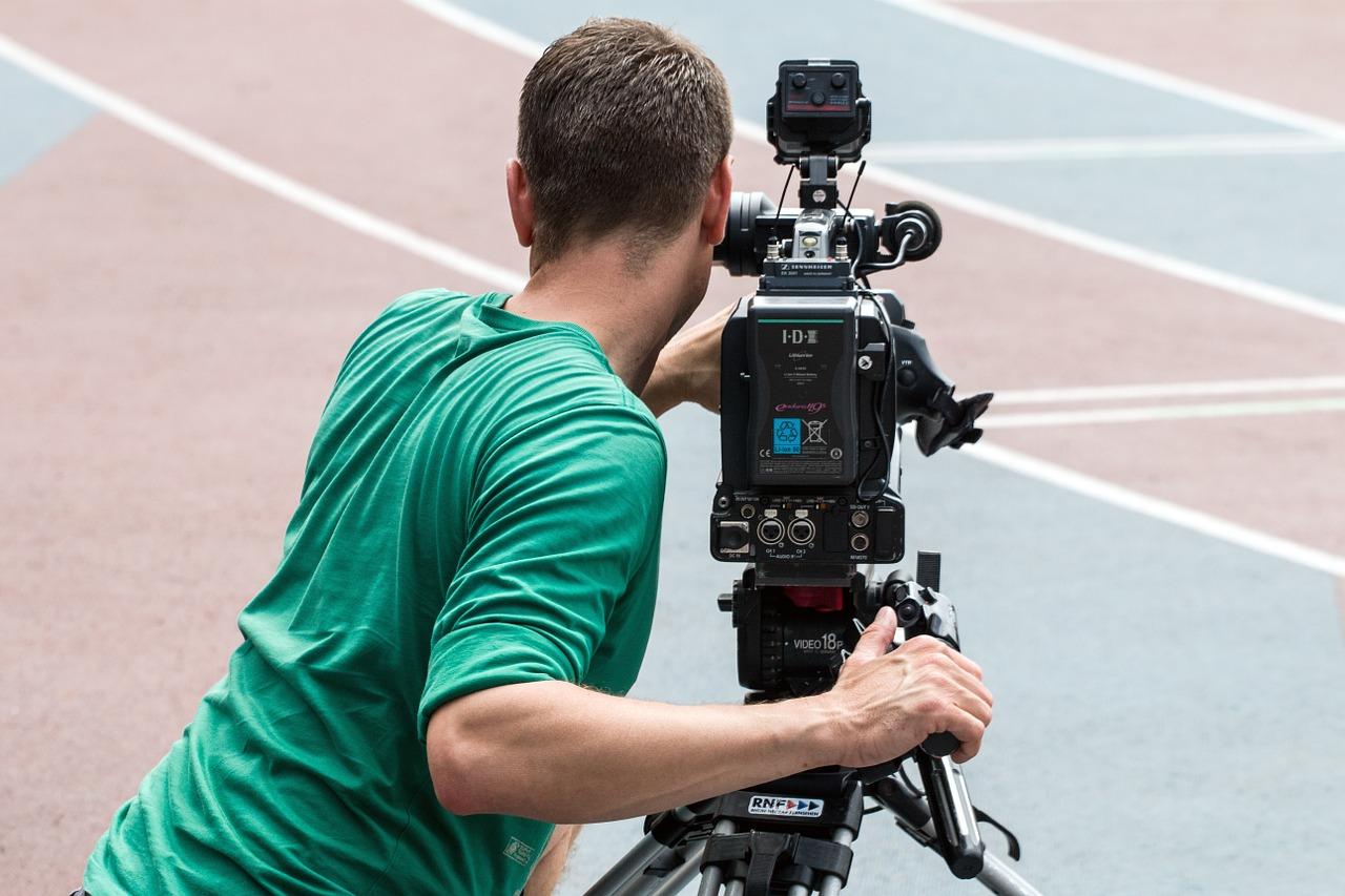 3D v 2D: YouTube predstavyv novyj format videozjomky