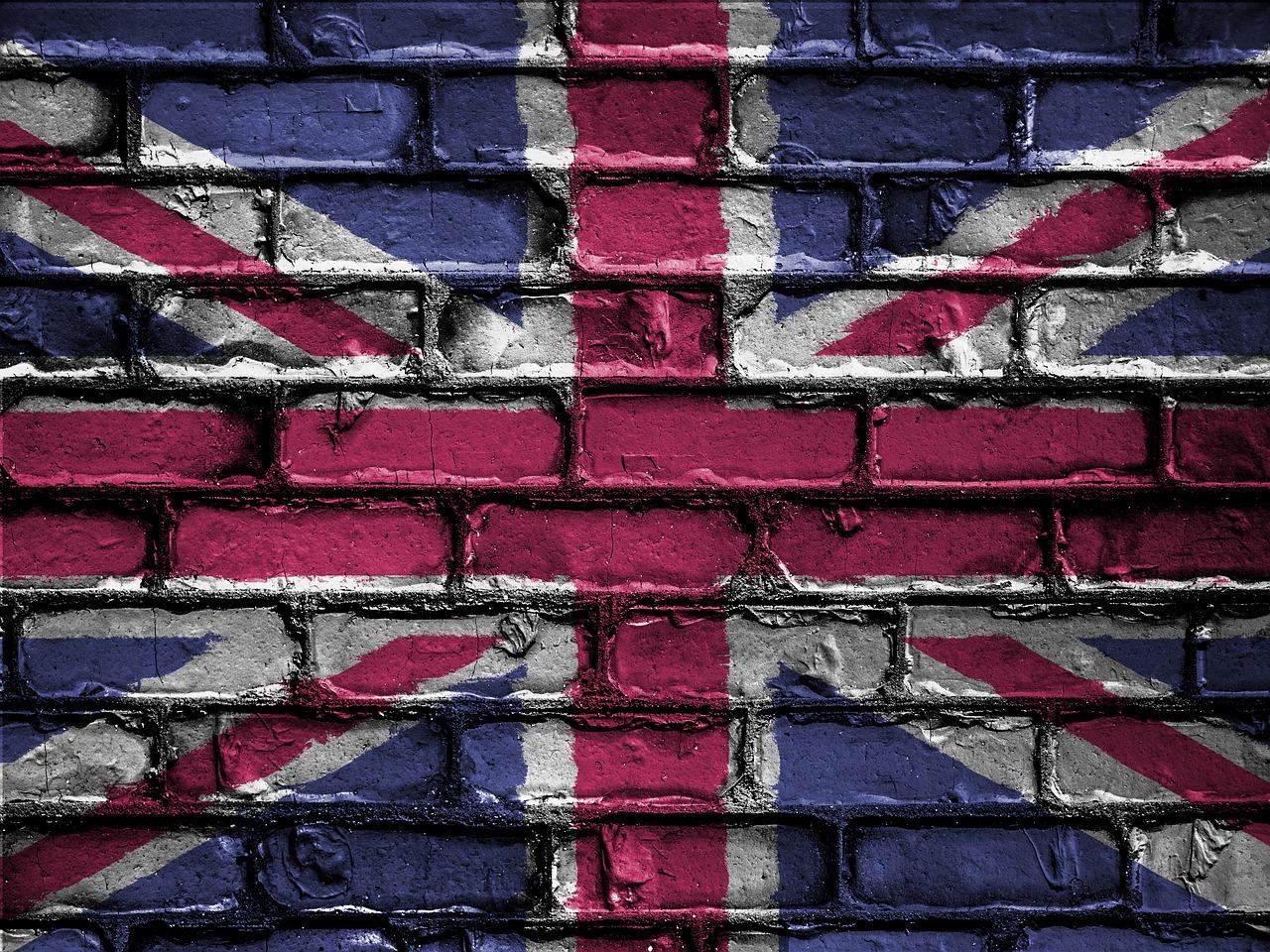 Програма British Council запрошує митців до обмінів