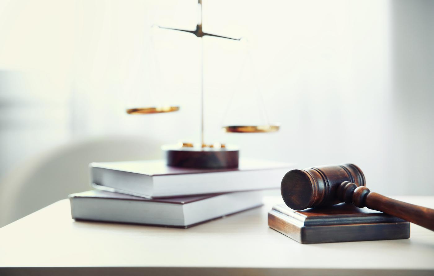 Створено онлайн-реєстр порушників авторських прав