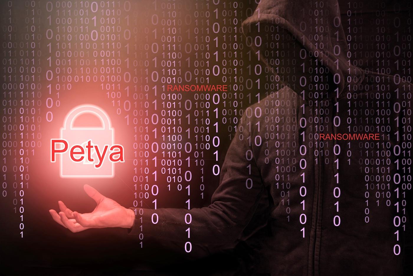 Petya, NotPetya та 7 головних висновків після найбільшої хакерської атаки