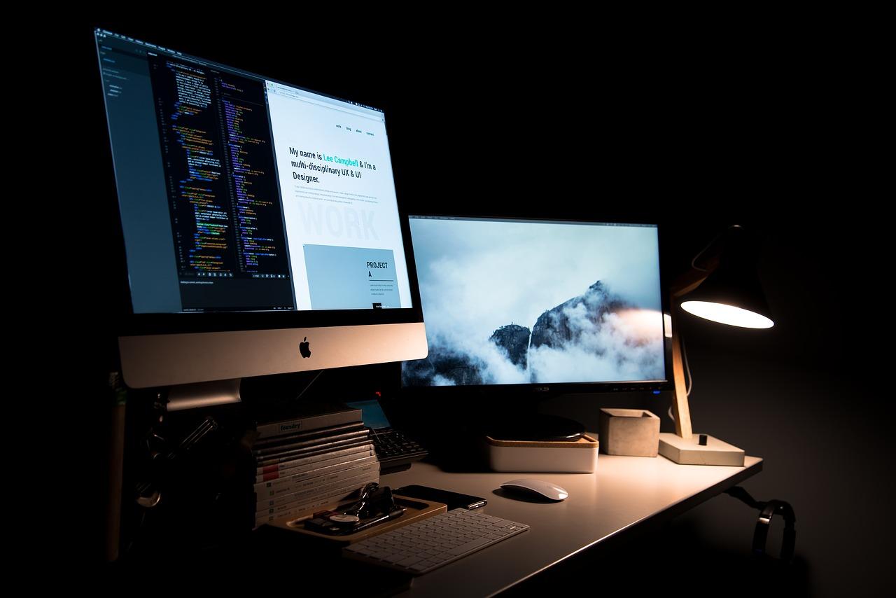 Українська компанія MacPaw придбала фінський набір додатків