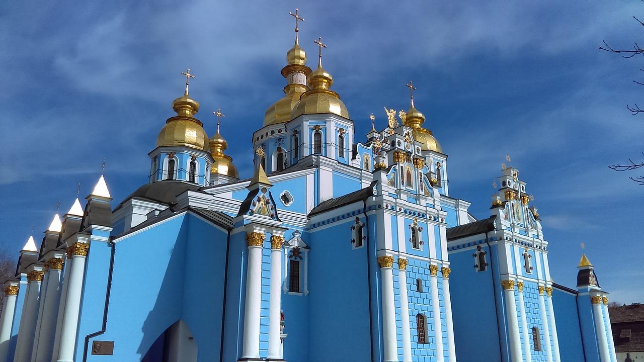 До кінця 2017-го запрацює онлайн-база пам'яток Києва