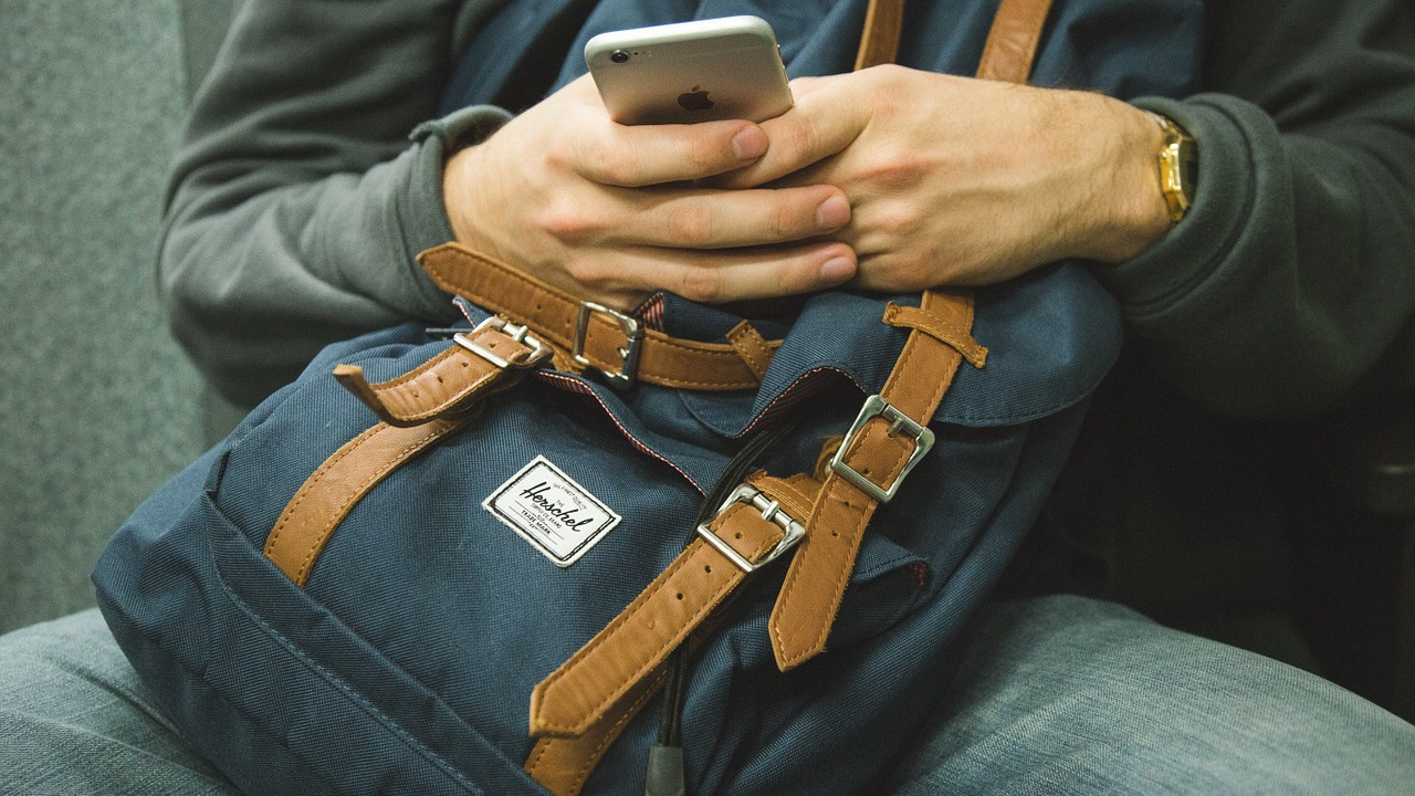 Туристам пропонують знижки у мобільному додатку