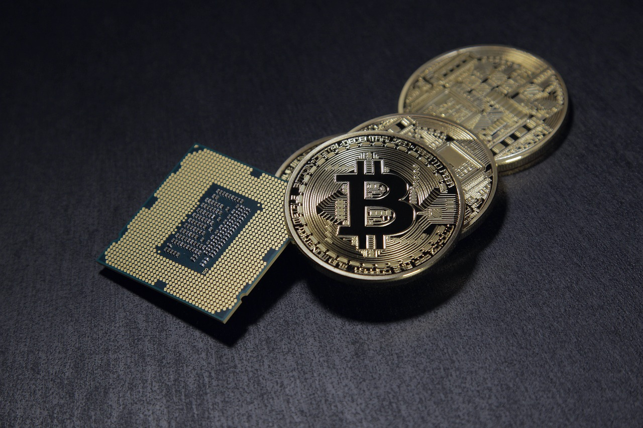 Майнінг криптовалют потребує забагато електрики