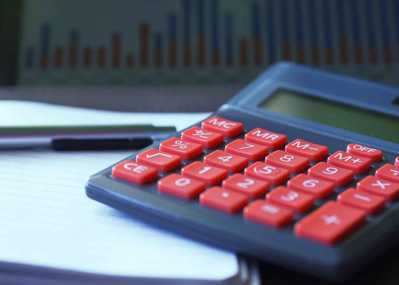 Державний бюджет на самоврядування виділяє 24млрд грн