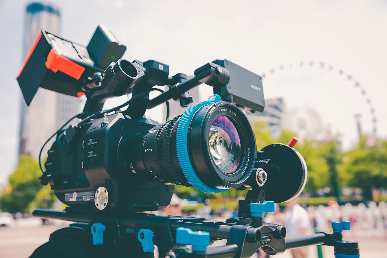 10 порад для тих, хто публікує відео у соцмережах