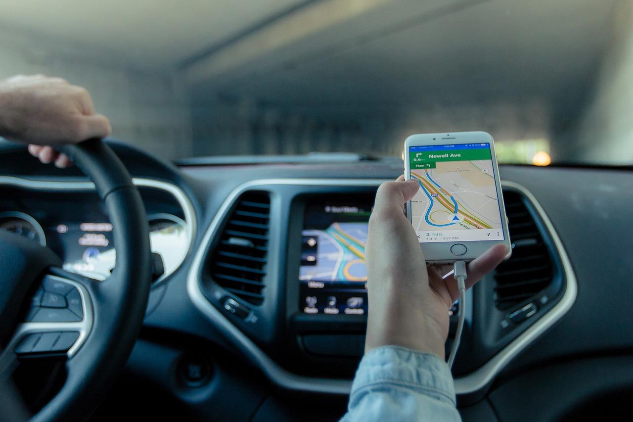 В Одесі запустилася нова послуга від Uber