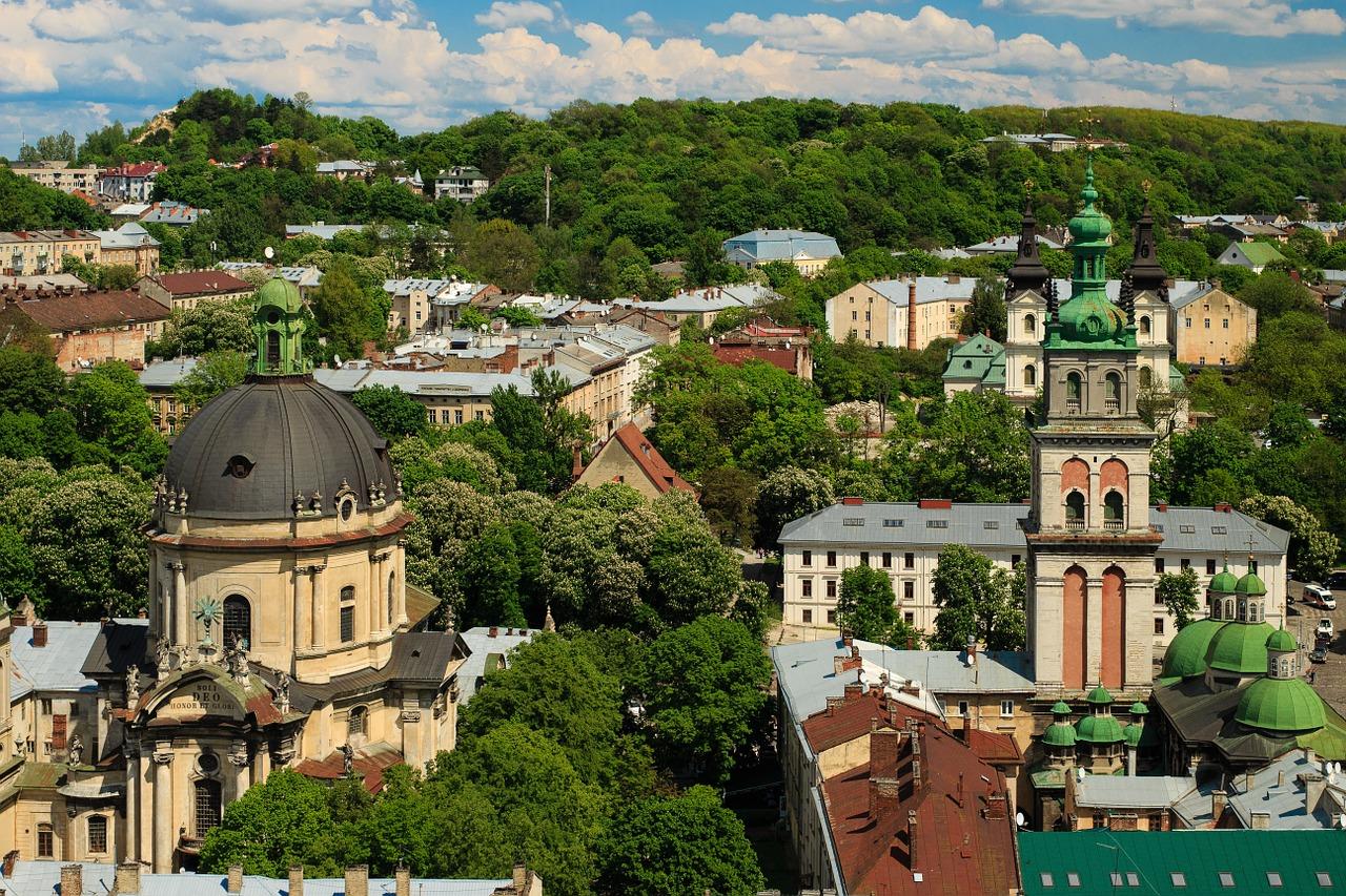 U Lvovi šukajuť investora dlja rekonstrukciї depo