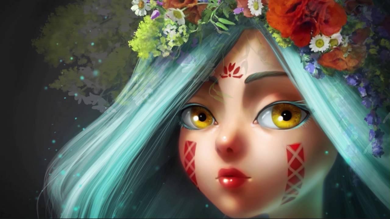 Український мультфільм матиме музику від «ДахаБраха»