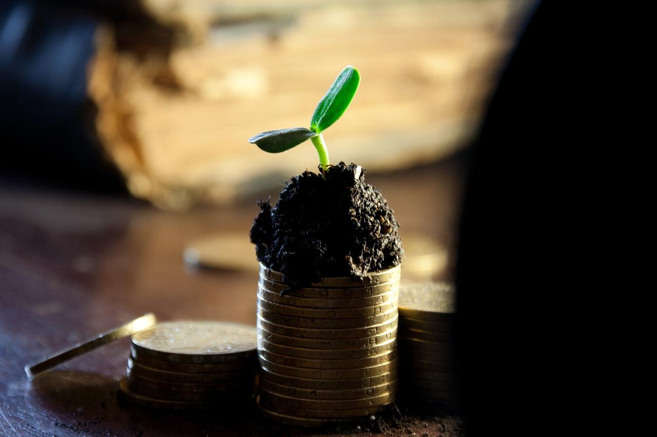 Фонд для європейських стартапів залучив $170 млн