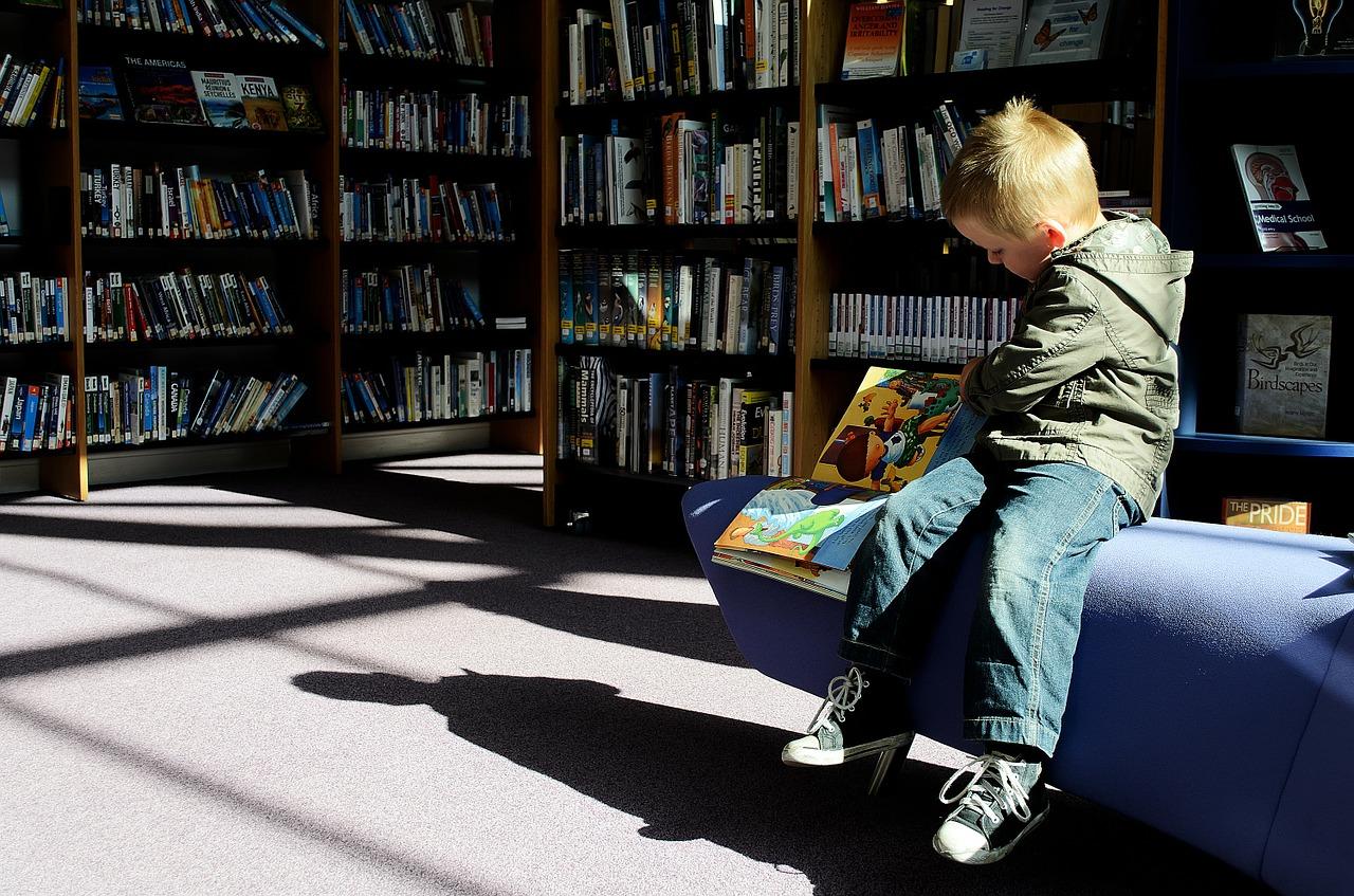 «Vivat» видасть серію книг, присвячених конференції TED