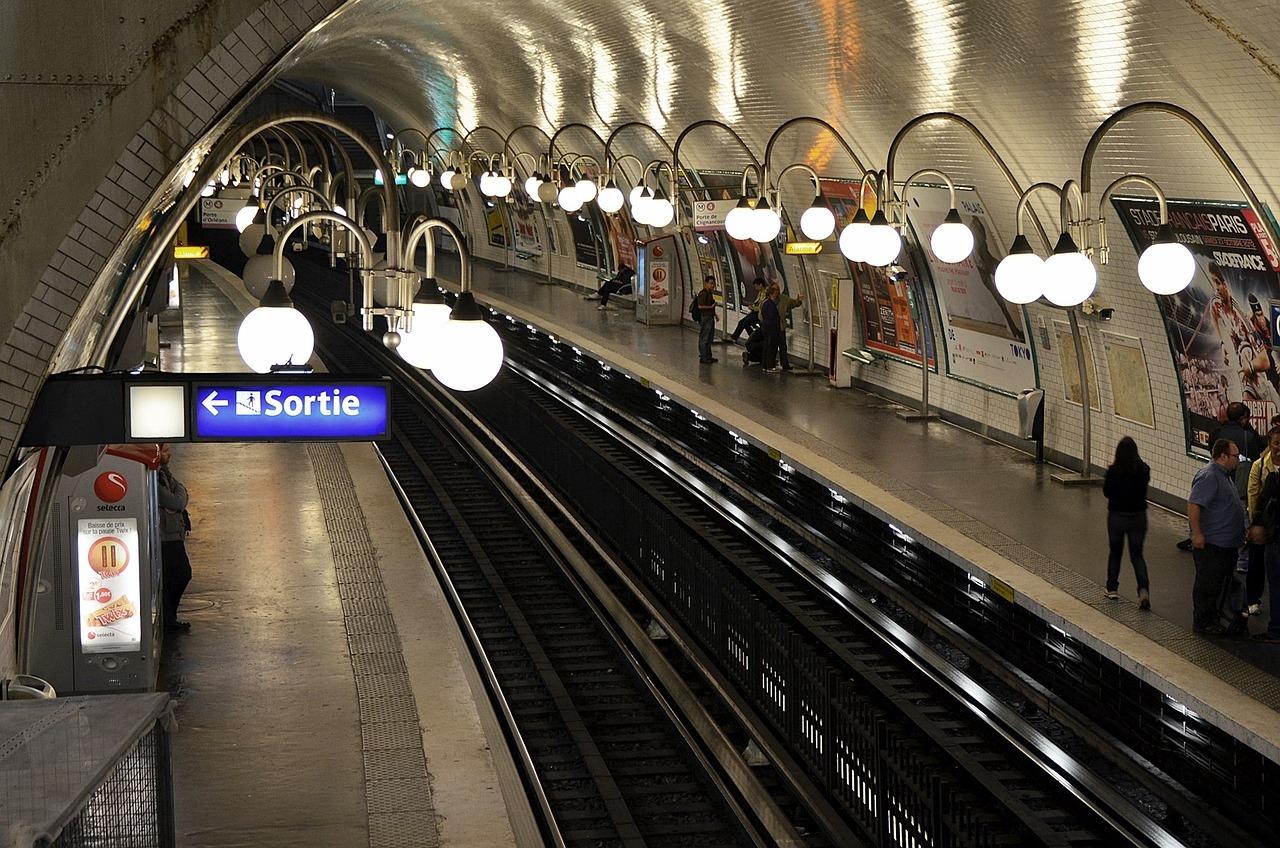 U kyїvśkomu metro obmežať prodaž žetoniv