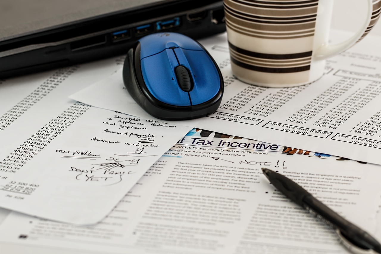 Terminy rejestraciї podatkovyh nakladnyh prodovžyly