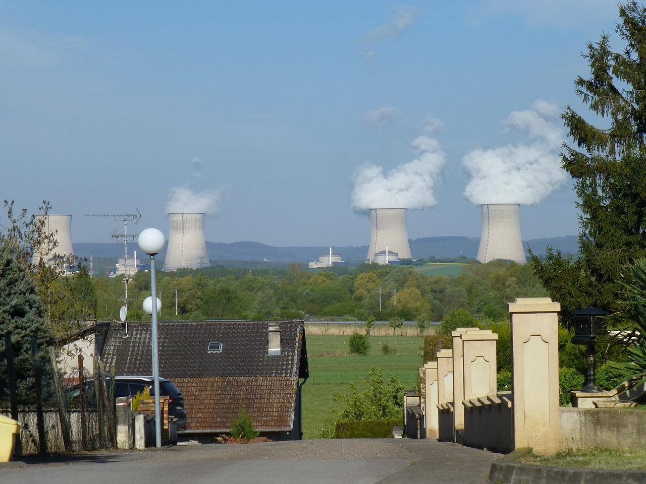 Дослідження у Чорнобильській зоні проведуть японці