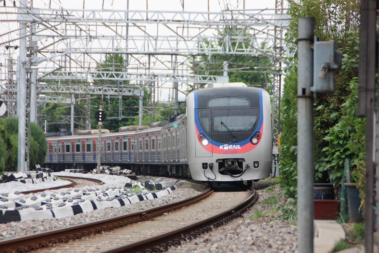 «Укрзалізниця» матиме безпересадковий вагон до Варни