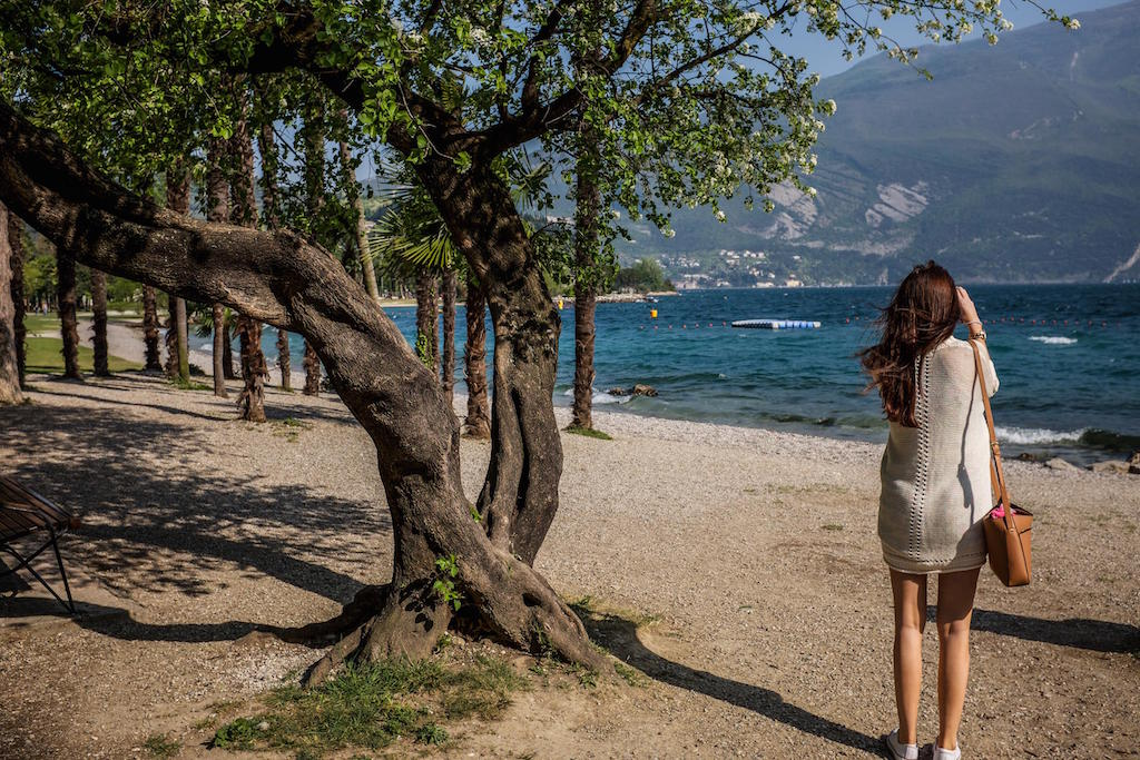 Де зупинитися в сезон відпусток — 5 альтернатив Airbnb