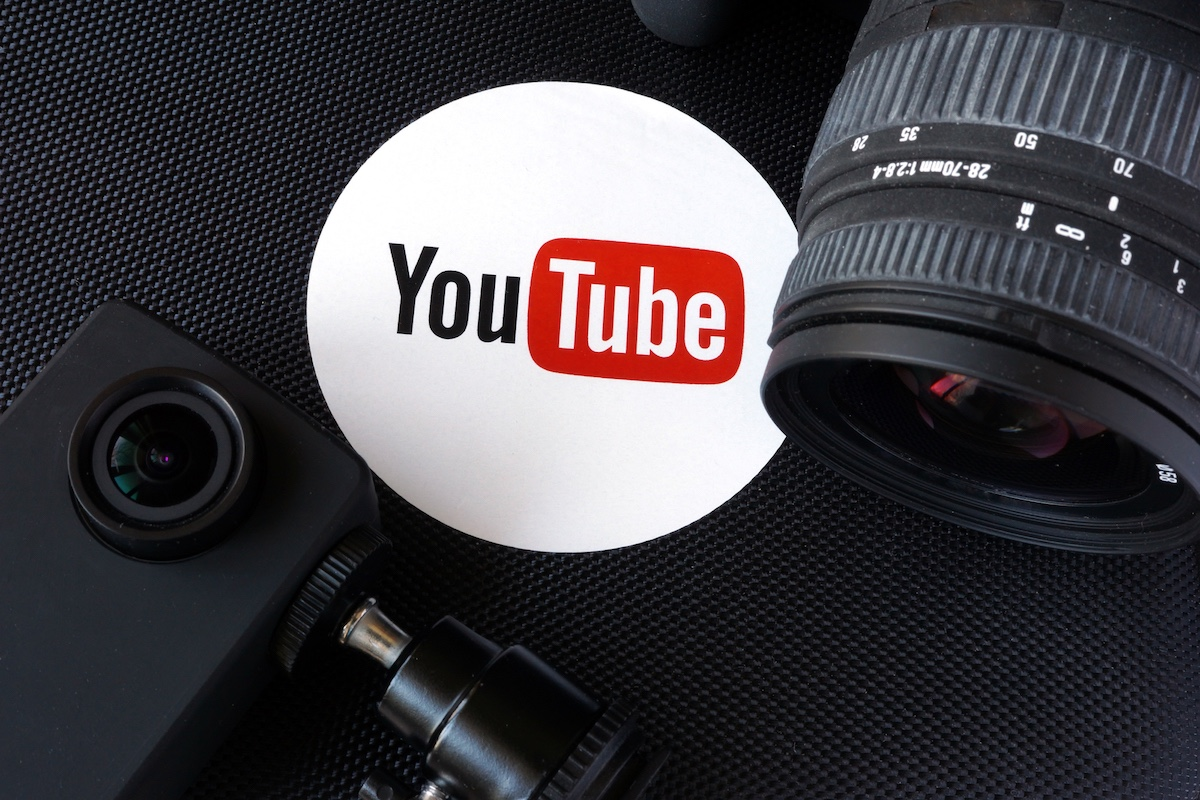 Як завантажити відео з YouTube — 12 зручних онлайн-сервісів