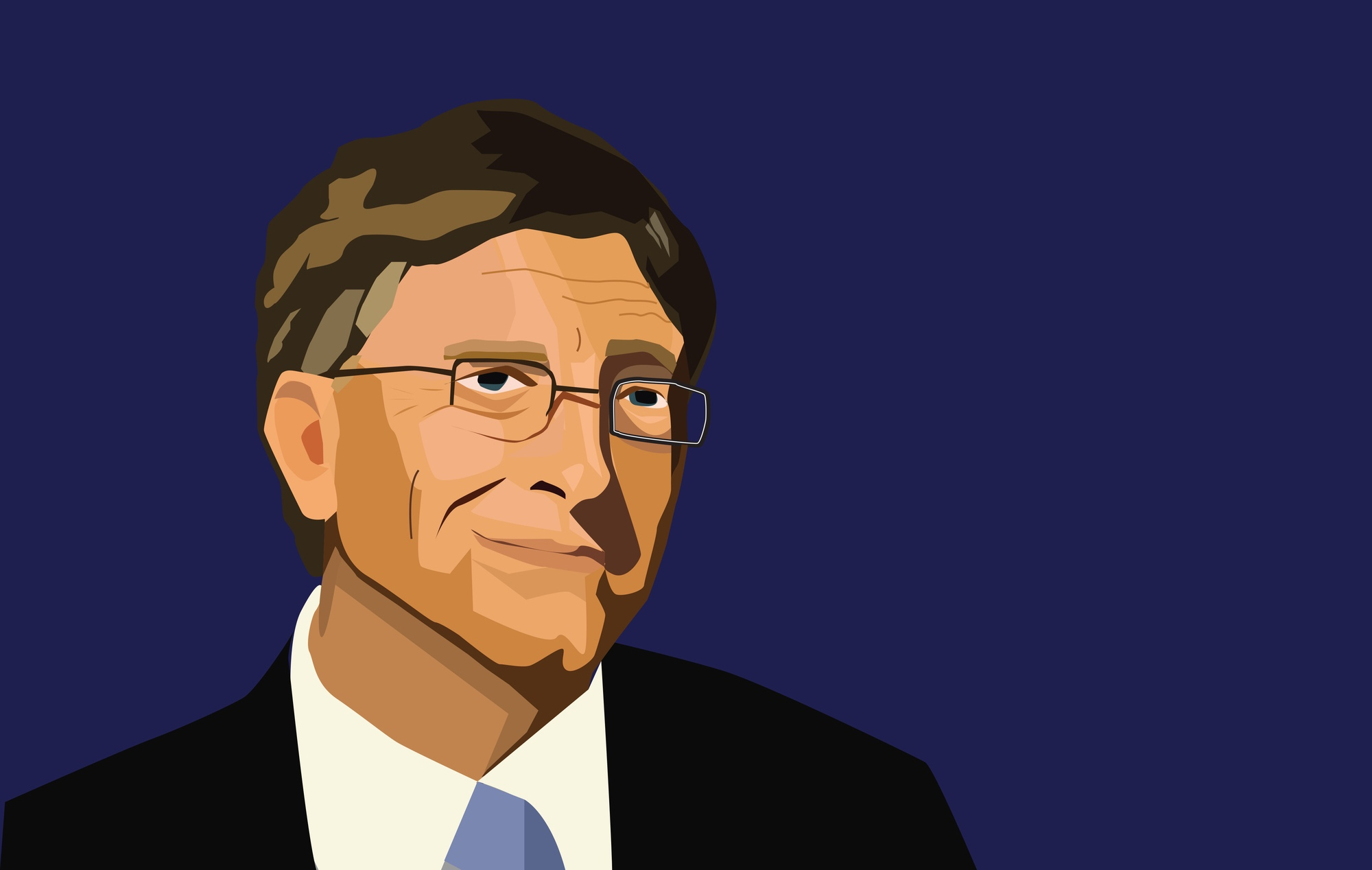 Пророк Білл — 15 реалізованих передбачень CEO Microsoft із 1999-го