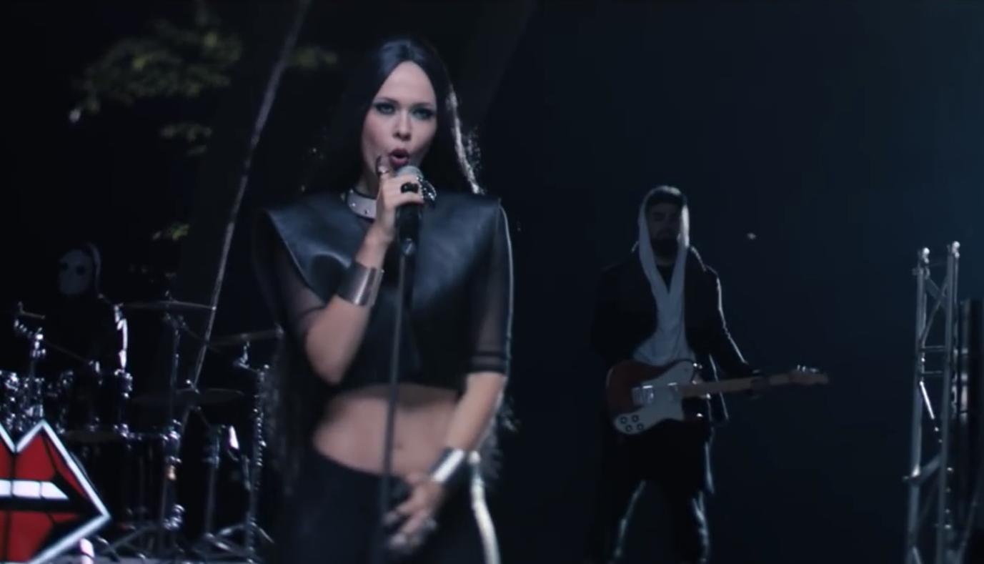 Сучасні українські рок-гурти на екрані — 8 саундтреків до кіно