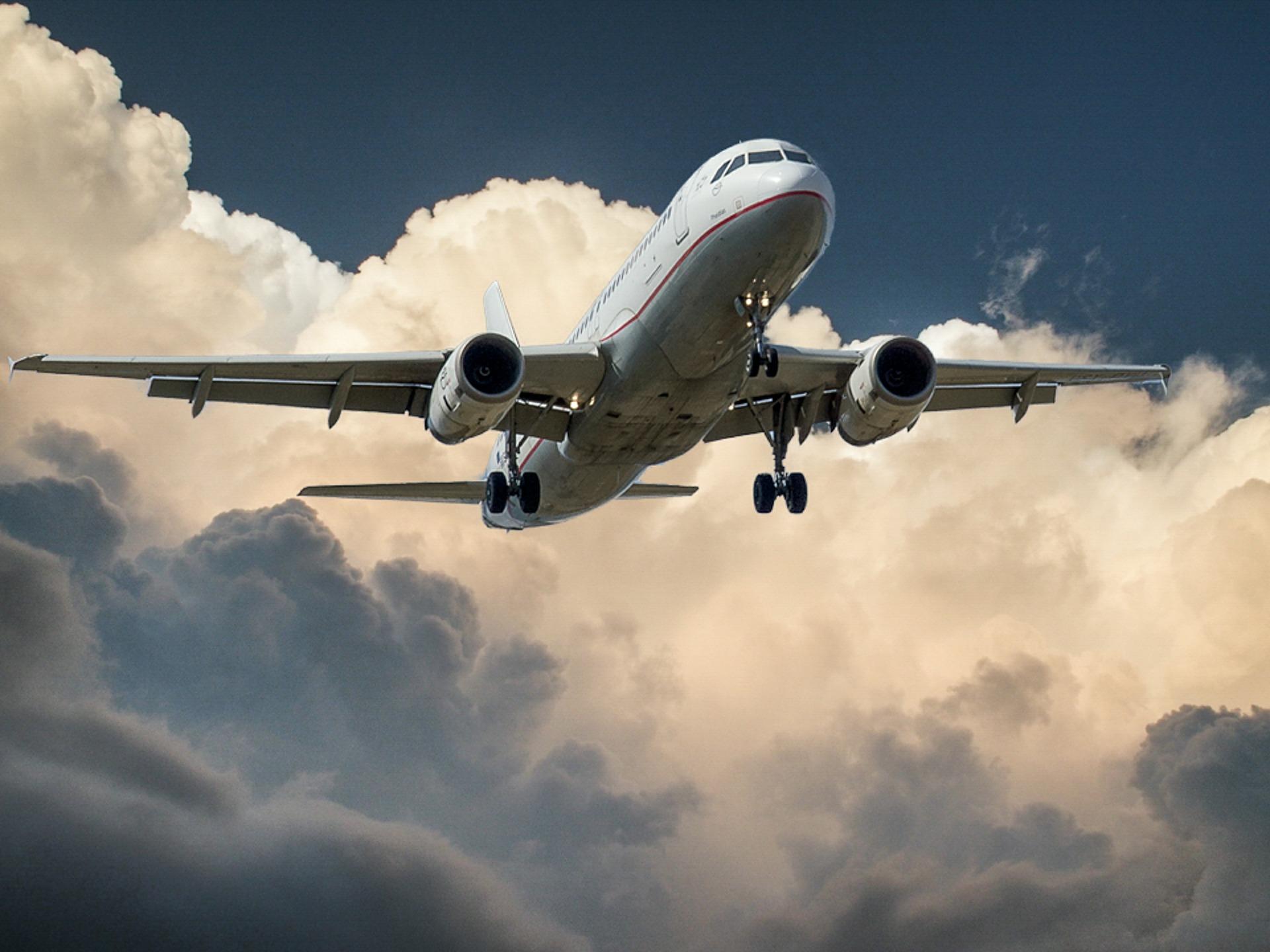 Із вересня Львів матиме новий авіарейс до Мілану