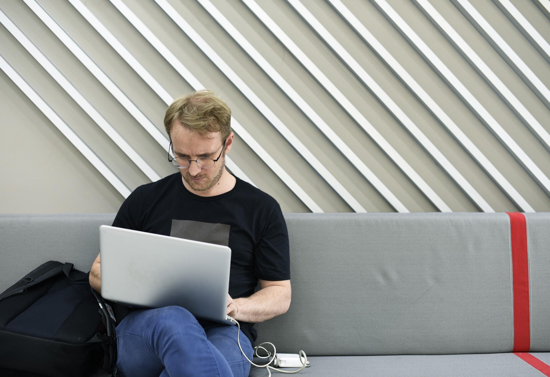Google Developers Days projde u Krakovi