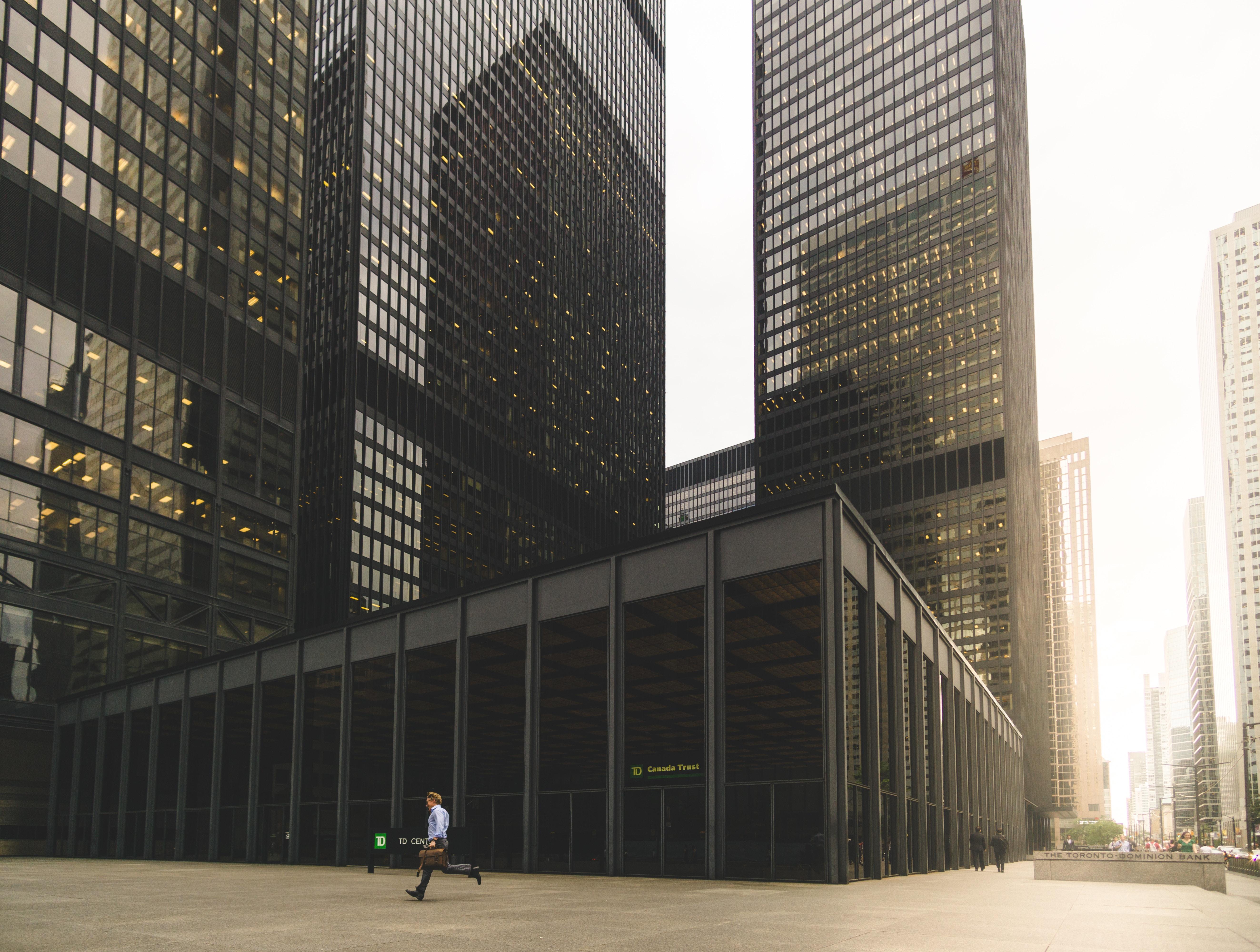 Світовий банк купуватиме через ProZorro товари та послуги в Україні