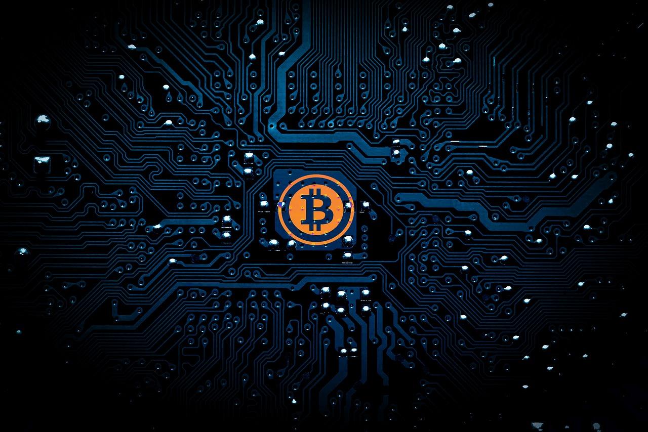 Чи законне використання Bitcoin в Україні