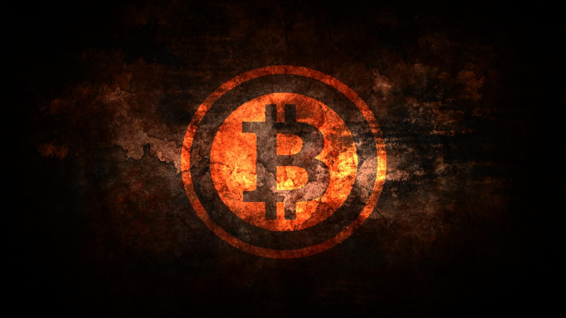 У вересні в Україні сподіваються врегулювати статус Bitcoin