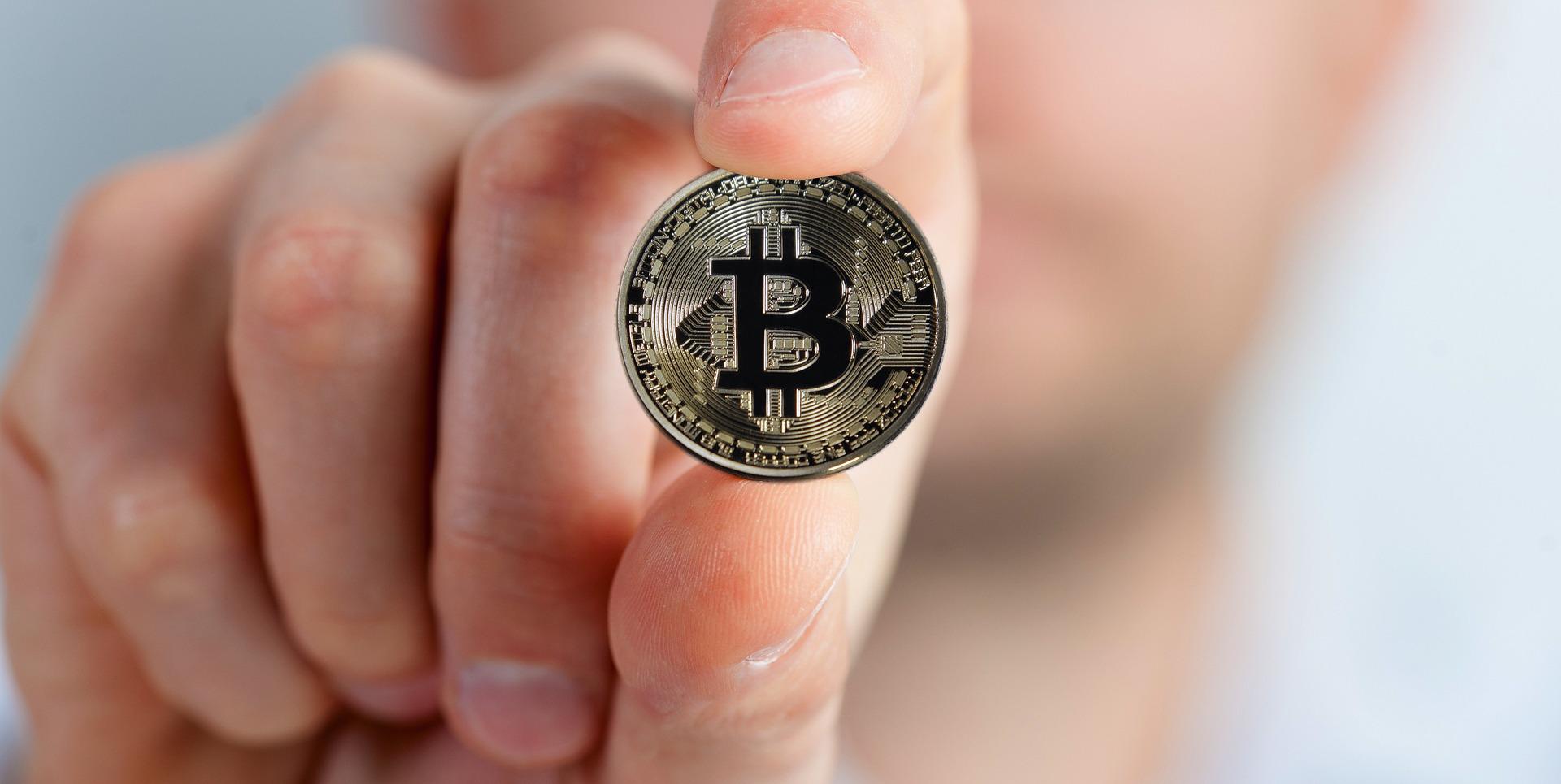 Bitcoin Cash zrosla do rekordnyh $996