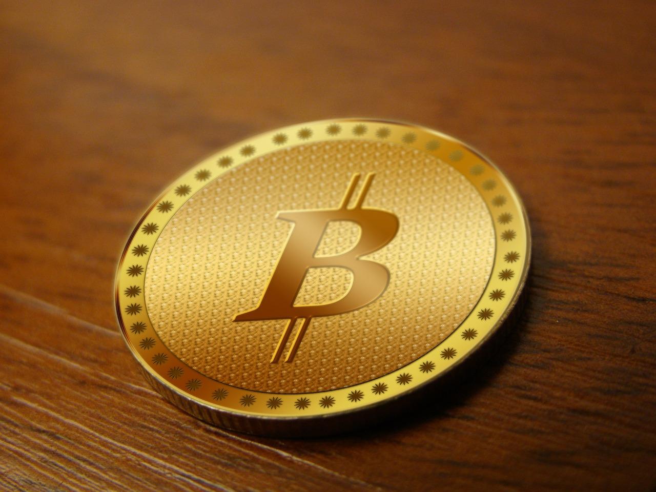 На вулицях Києва з'являться Bitcoin-термінали