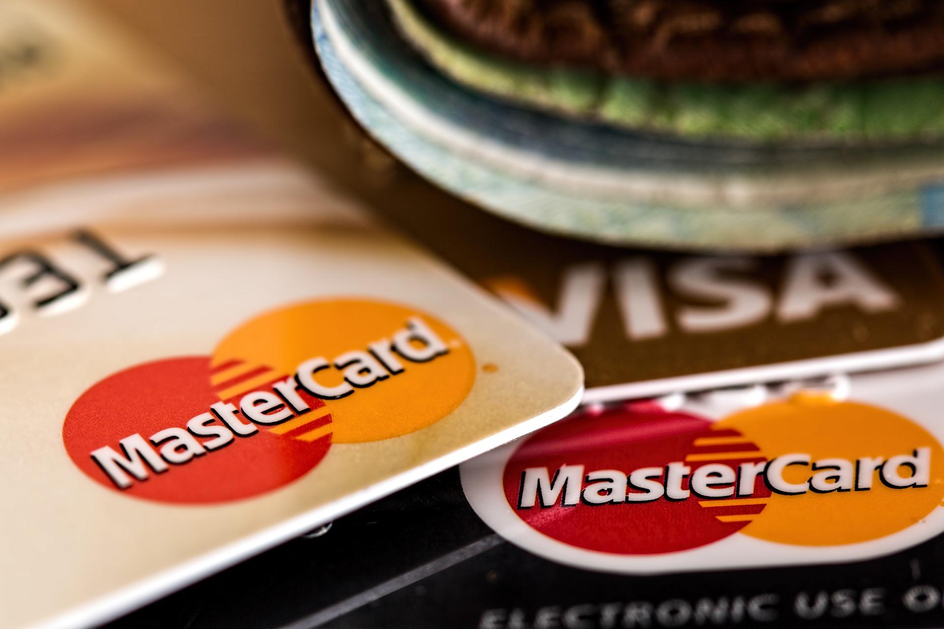💳 Mastercard Send: дозволили отримувати грошові перекази з-за кордону
