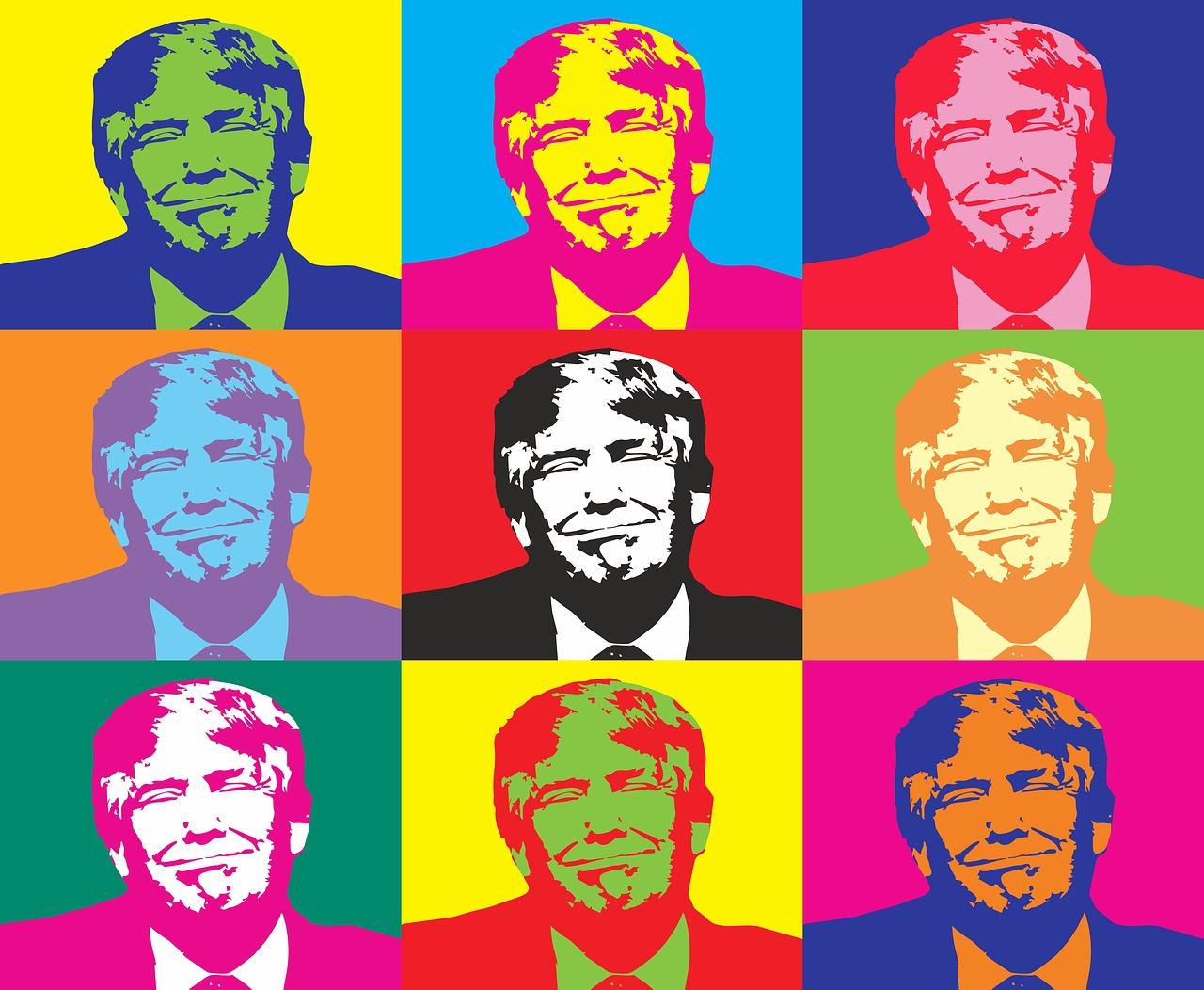 Бали замість лотереї — що пропонує змінити у Green Card президент США