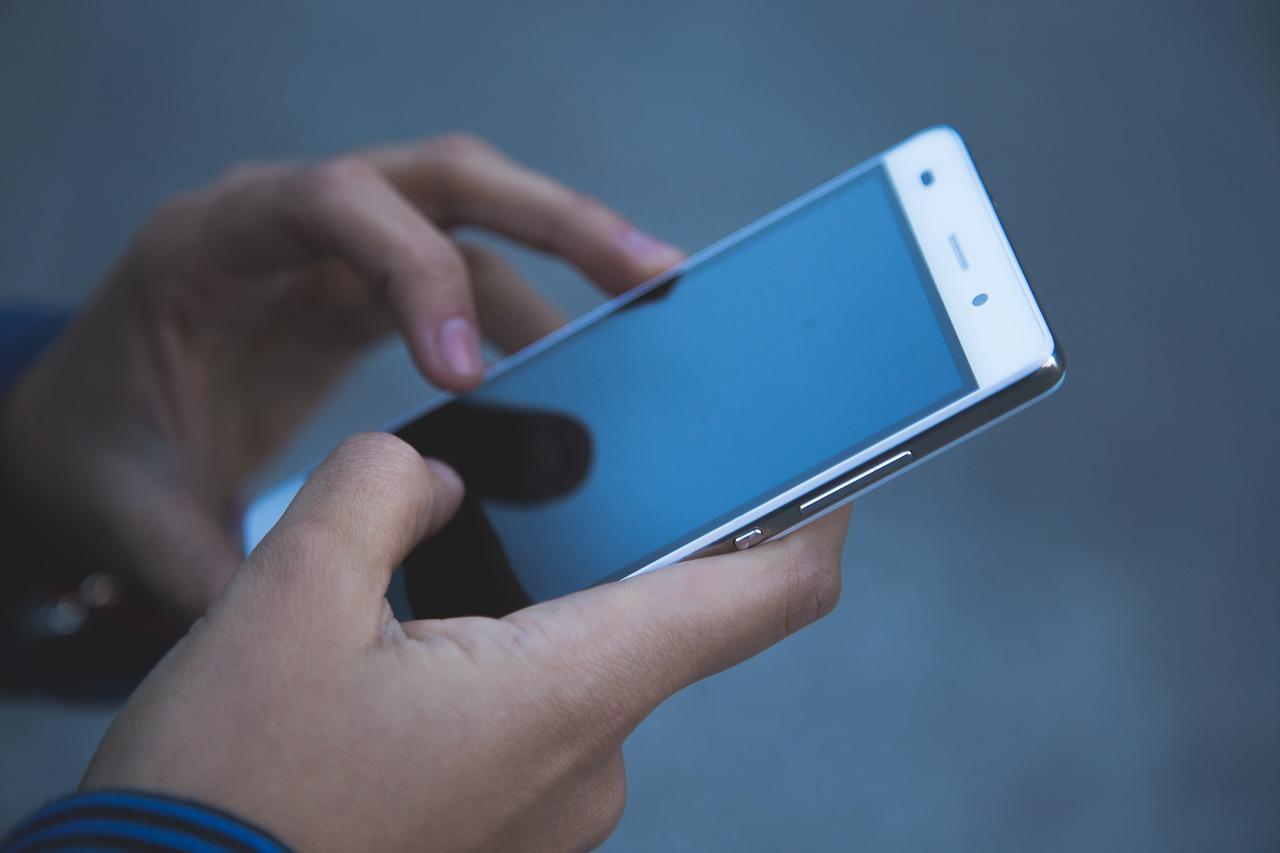 Китайський виробник смартфонів Doogee відкриє офіс в Україні