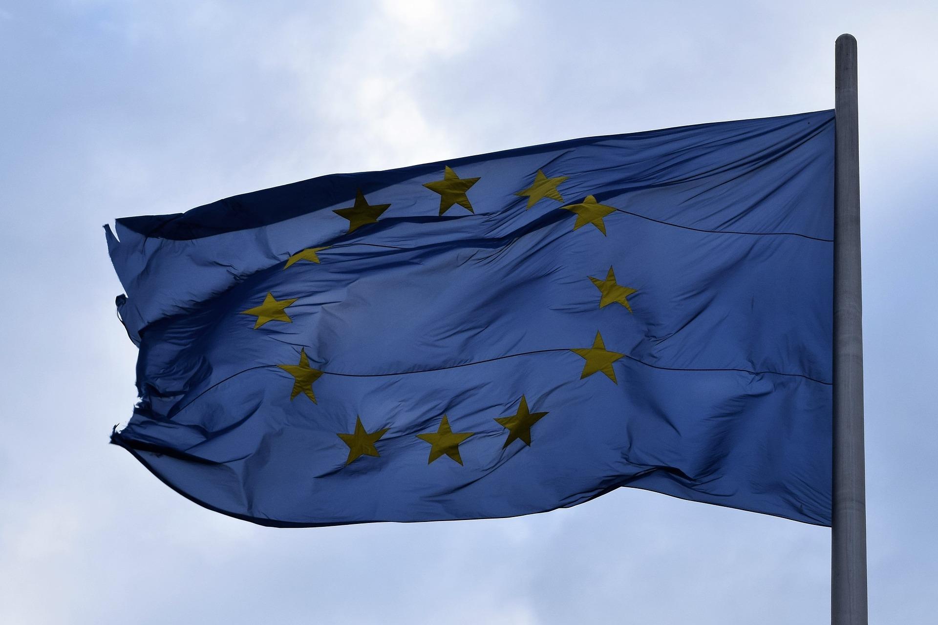 ЄС виділить Україні €100 млн для Фонду енергоефективності