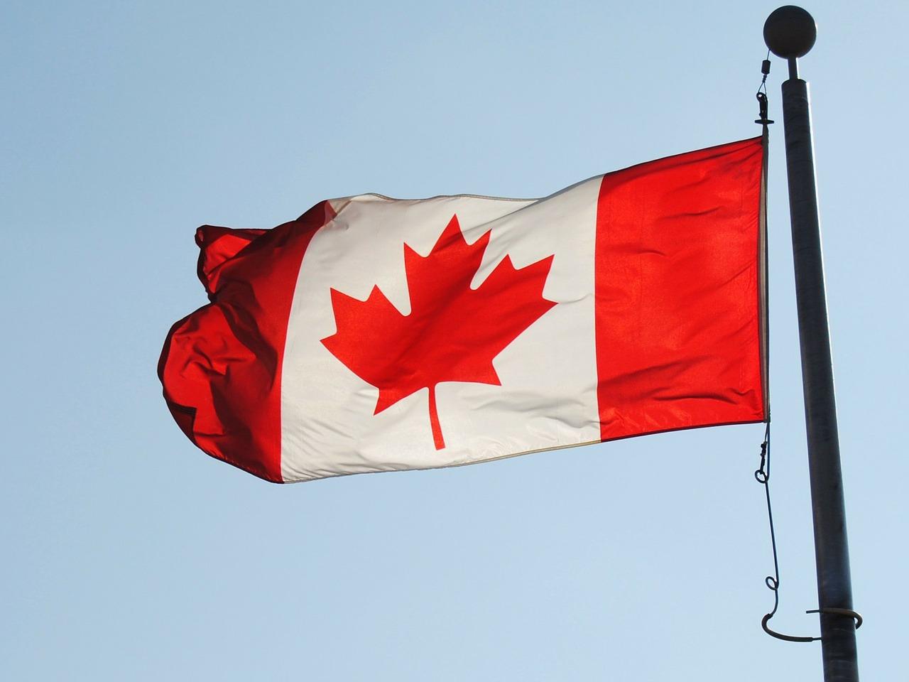 Канада виділила $13 млн на підтримку угоди про зону вільної торгівлі