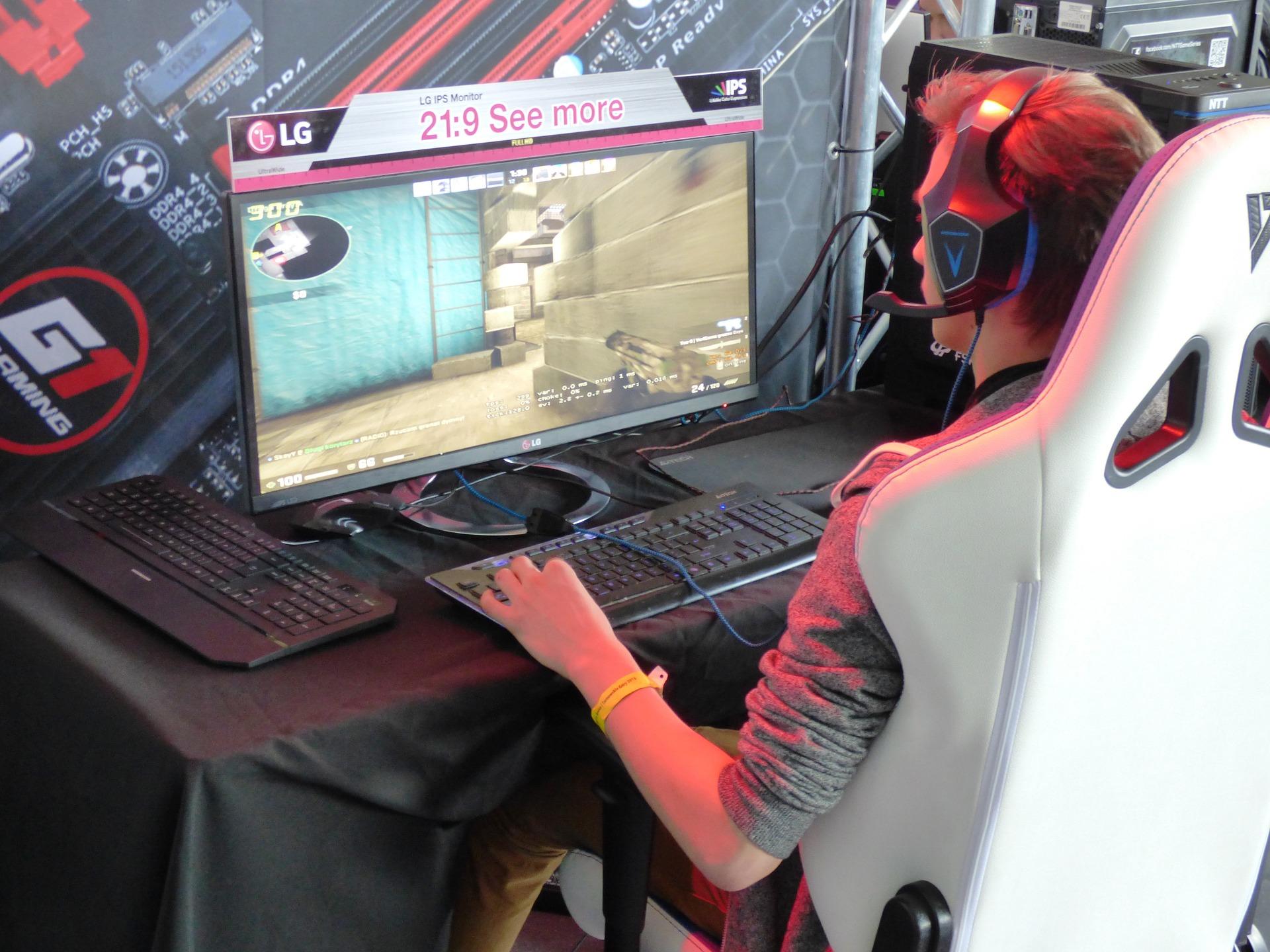 Zasnovnyky DMarket zapuskajuť novyj proekt dlja igrovoї industriї