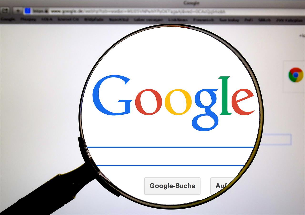 Чим корисна «несоціальна» соцмережа Google на основі новин