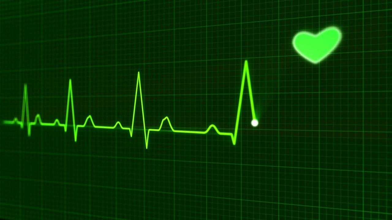 Ščo dajuť elektronni health-servisy i čomu vony ignorujuť litnih ljudej