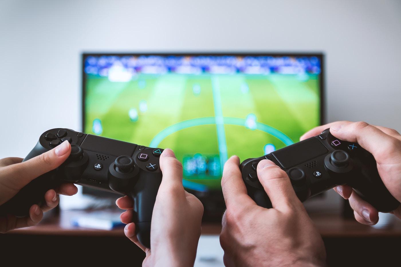 PS4 навчиться Twitch-трансляціям та отримає низку оновлень