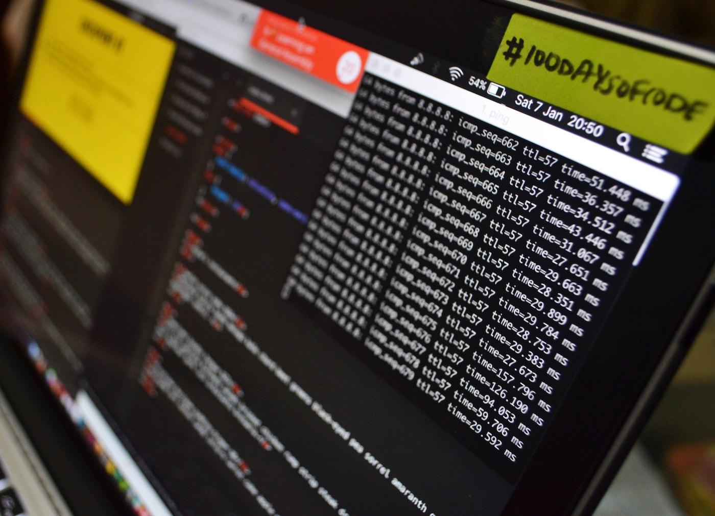 U stolyci vidbudeťsja konferencija BlockchainUA