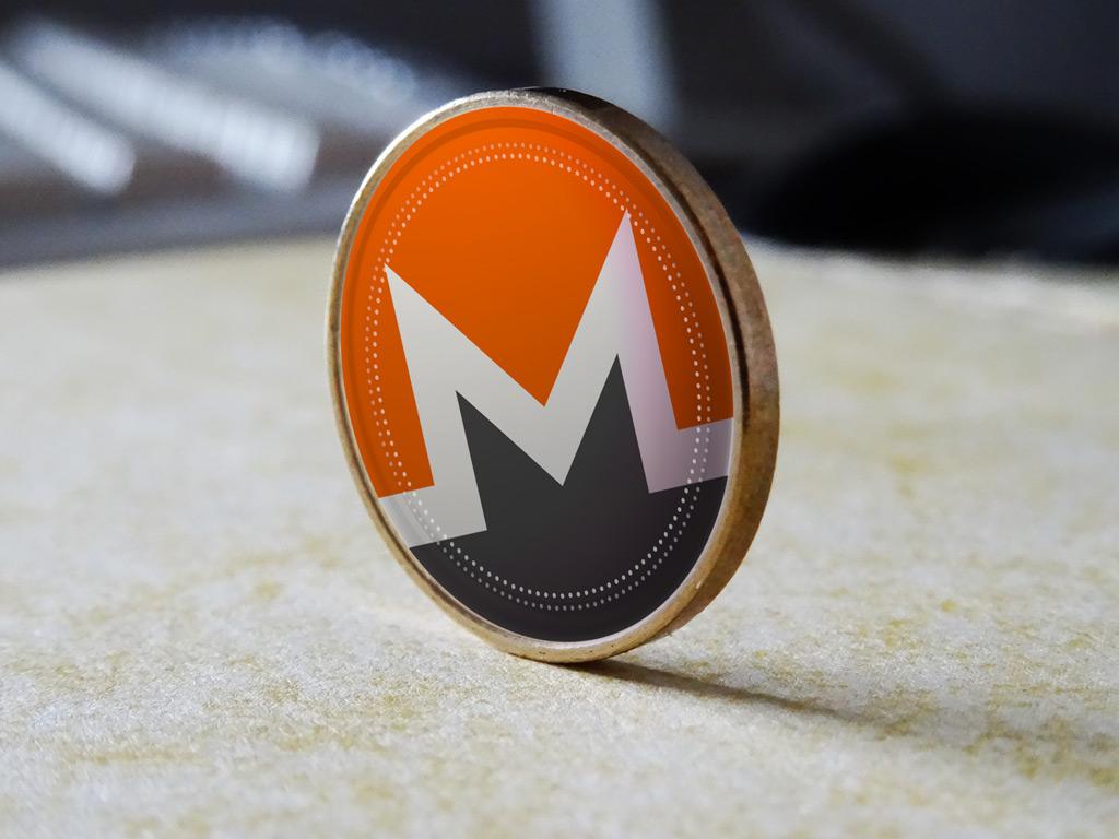 Через південнокорейських банкірів криптовалюта Monero зросла на 68%