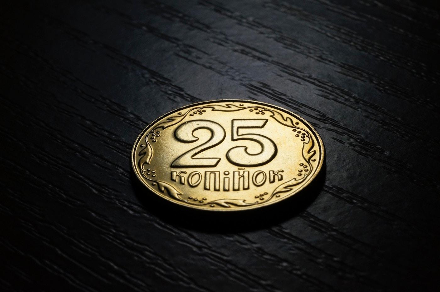 Серед українських парламентарів виявилися три Bitcoin-мільйонера