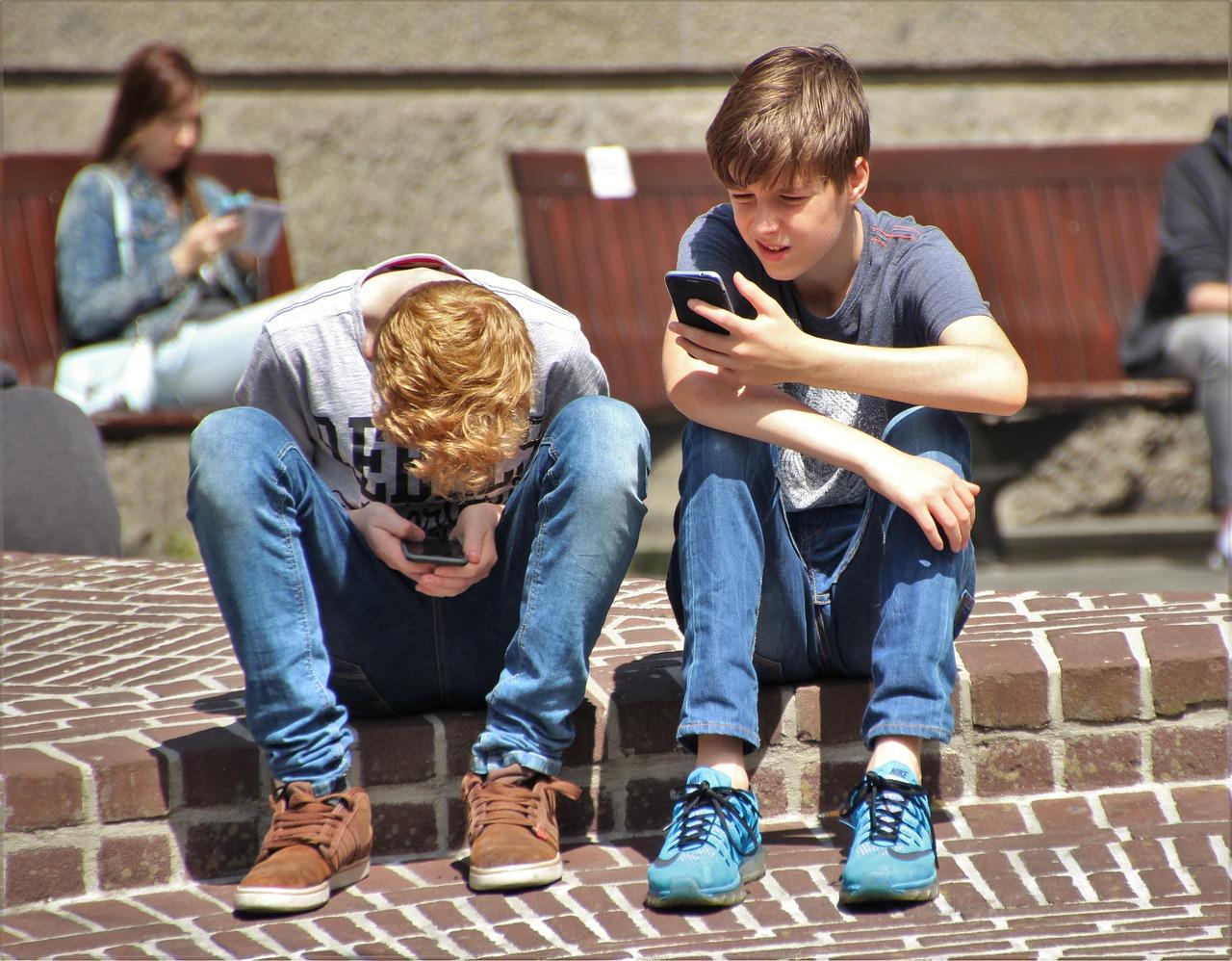 Українським школярам пропонують безкоштовні онлайн-курси англійської
